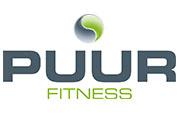 Puur Fitness